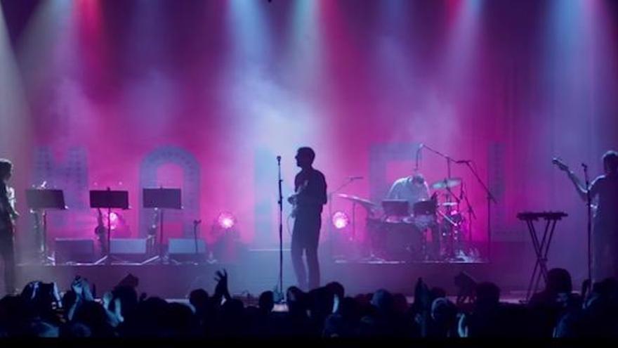 """Més música i més """"Concerts confinats"""", al Canal 33"""