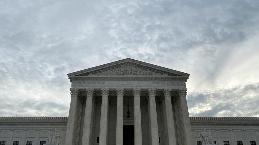 El aborto, la tenencia de armas y la CIA vuelven al centro del debate en EEUU