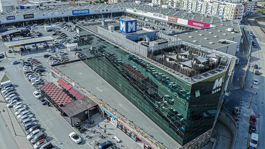 La multinacional Intrum abre una sede para Europa en Mijas que generará 250 empleos en dos años