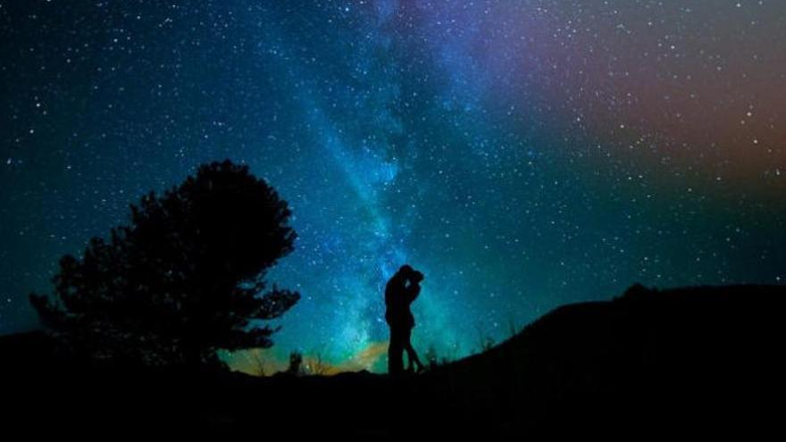 Horóscopo: Tu suerte para hoy lunes 6 de mayo de 2019