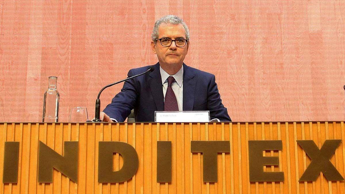 Inditex ganó 866 millones en el tercer trimestre y consolida las ganancias pese a la pandemia