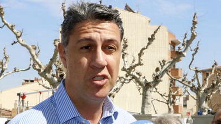 El PPC portarà al Constitucional la reforma del reglament del Parlament