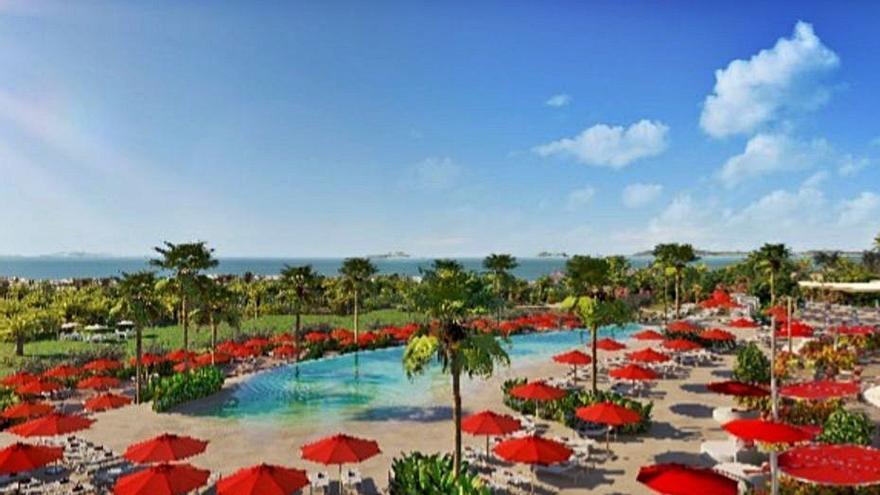 Magna Marbella lanza el martes una oferta para el verano de 2022