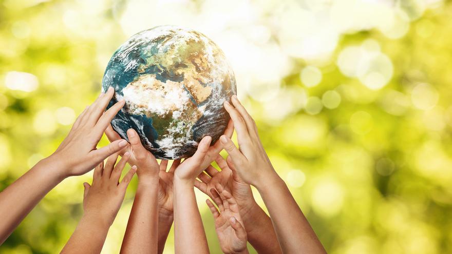 Los expertos apuntan a los ODS en la mejora pospandémica