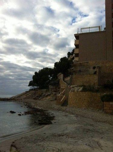 Schlag gegen die Russen-Mafia auf Mallorca