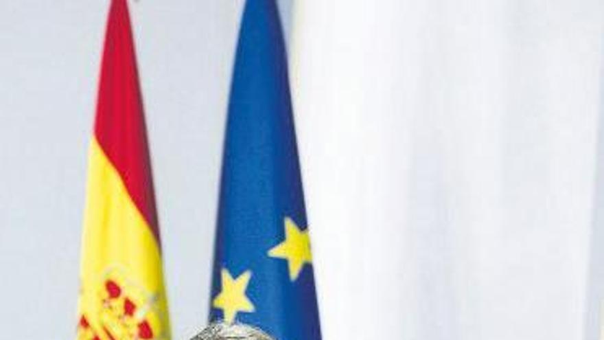 Iglesias acepta que Sánchez intente pactar el Presupuesto con Cs pero no lo cree posible