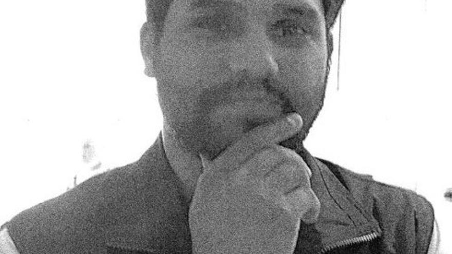 Buscan a un joven de 23 años desaparecido en Xàbia hace 5 días