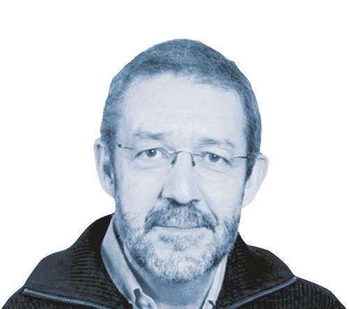 Juan Quílez