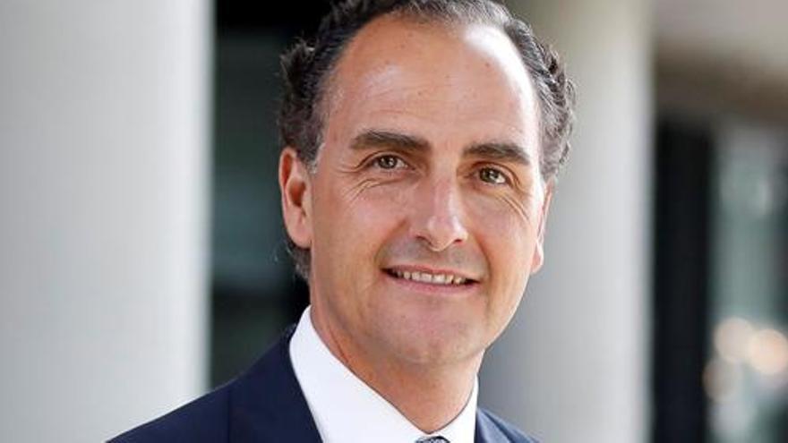 Luis Vadillo