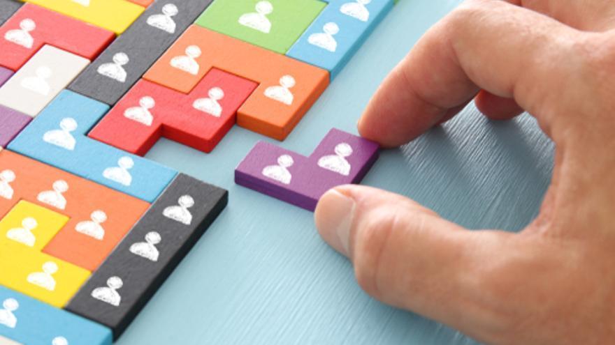 ERE en CaixaBank y BBVA: ¿Qué está pasando en el sector bancario?
