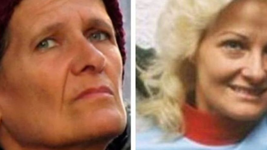 Caso cerrado para la justicia argentina: la asturiana Honorina Montes no es la madre del cantante Luis Miguel