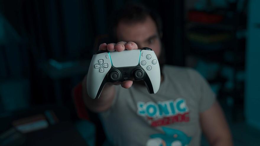 Mandos para demostrar en el ordenador tu habilidad en los videojuegos