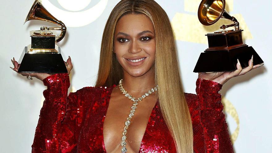 La gravedad de la pandemia en Los Ángeles obliga a retrasar los Grammy a marzo