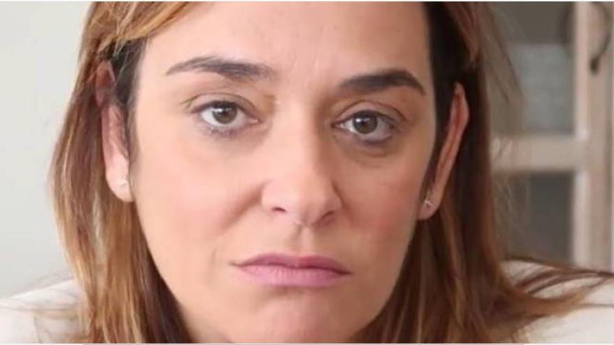 """El estado de salud de Toñi Moreno hace saltar todas las alarmas: podría no llegar a presentar """"Viva el verano"""""""