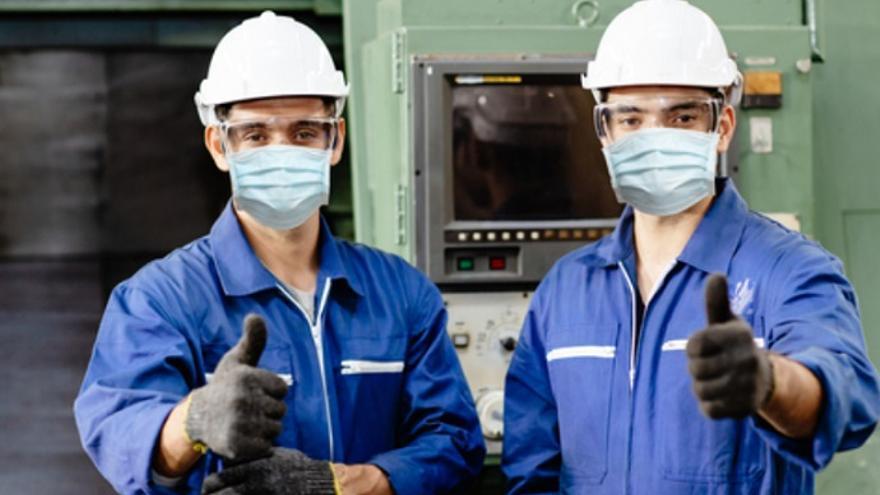 Ofertas de empleo en Asturias, una de las mejores noticias del momento