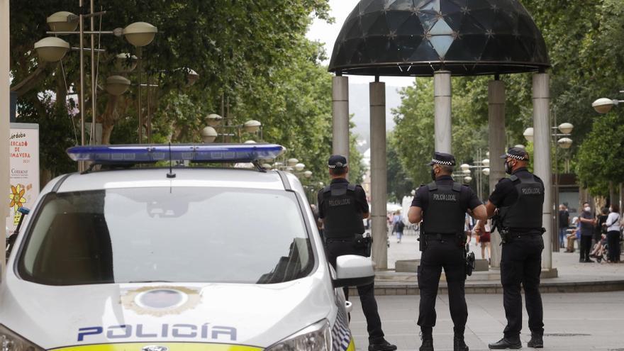 Las lesiones y peleas aumentan un 18% en Córdoba al relajarse las restricciones covid