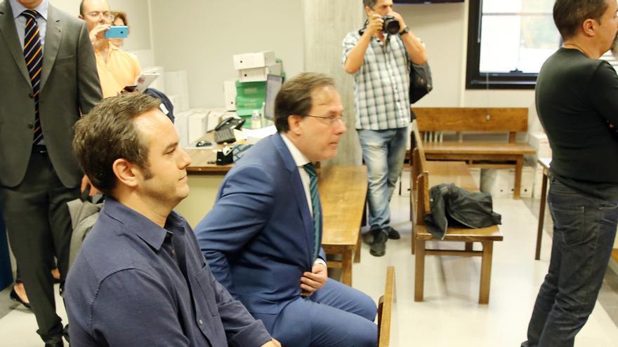 La Audiencia de Vigo sube a 78.000 euros la indemnización al mago Blass por el atropello