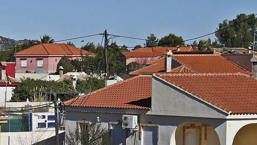 La sentencia de  la corrupción urbanística exige  a Montroi pagar al menos 2 millones