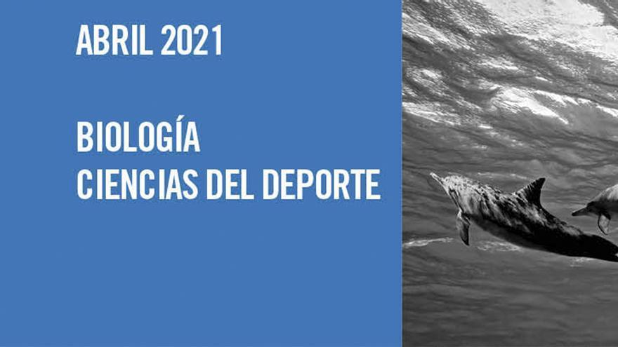 ODSesiones de la UMU concienciará durante el mes de abril sobre la importancia de la protección y conservación de los océanos