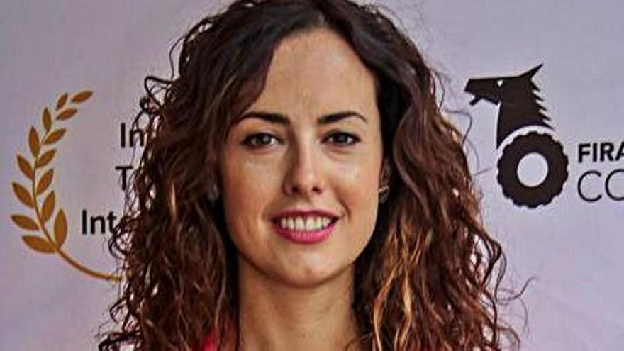 Cocentaina adjudica la nueva contrata de basura tras caducar la anterior en 2019