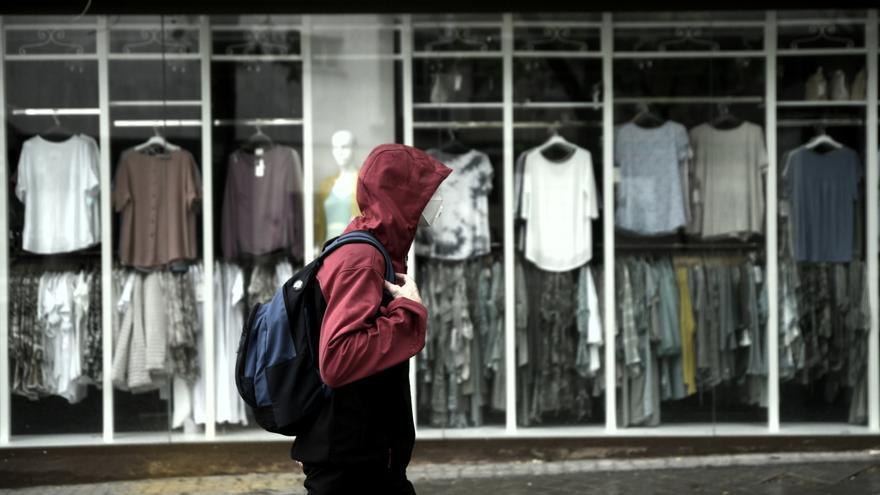 Castilla y Léon, la comunidad en la que más cayó la creación de empresas en febrero
