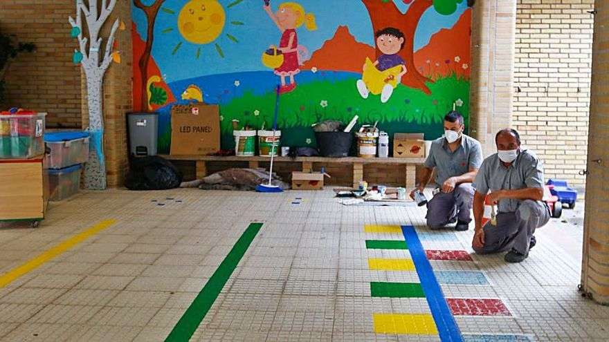 """Alberto Varela: """"Fue un año difícil, pero la economía del Concello es satisfactoria"""""""
