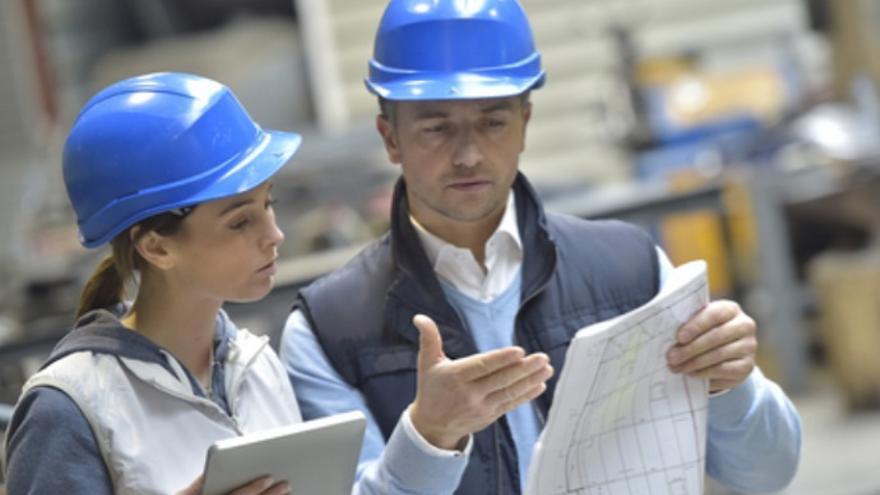 Ofertas de empleo en Valencia para ingenieros