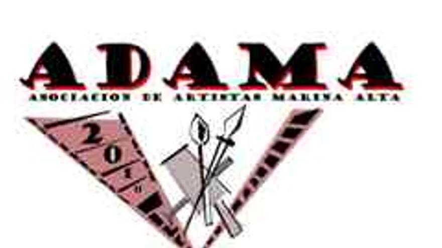 Colectivo ADAMA