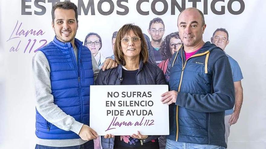 Dos ediles de La Palma se saltan el protocolo y se vacunan antes de tiempo
