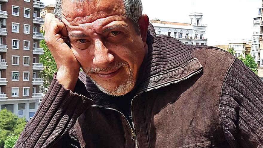 """Juan Delgado: """"Cualquier encuesta puede ser válida para afirmar lo que sea"""""""