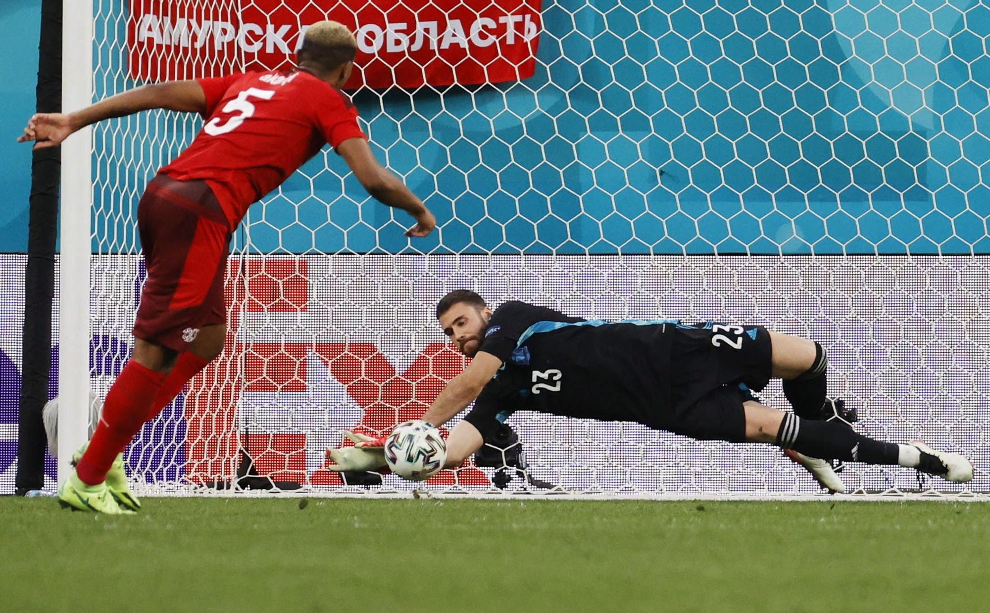 penalti-2.jpg
