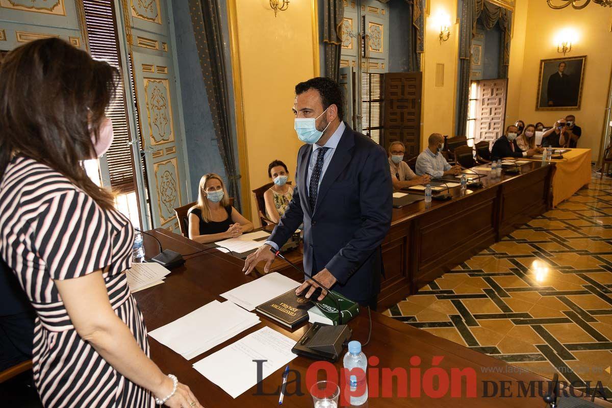 Tomadeposesión_JerónimoMoya018.jpg