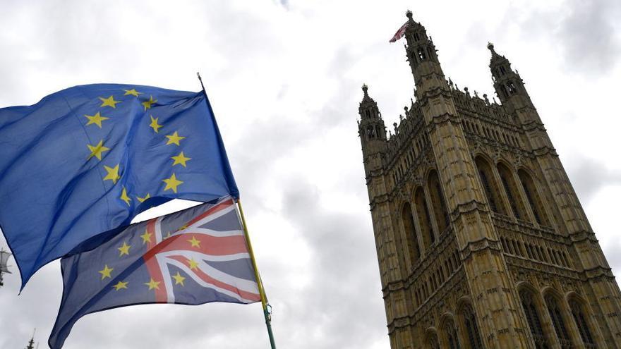 La UE y el Reino Unido podrán tomar medidas unilaterales si la otra parte incumple acuerdo