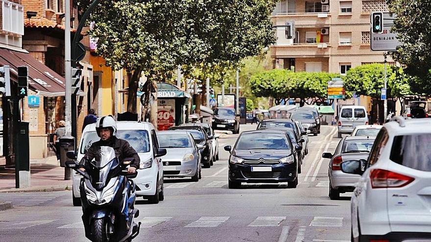 Regresa el Plan Renove con ayudas de hasta 2.500 euros