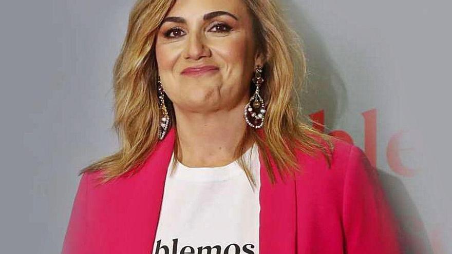 «Hormigas Blancas» torna a Telecinco després de 9 anys