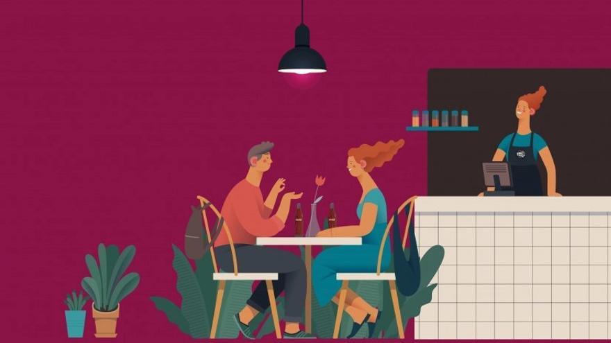 Coca-Cola: Acompañando a la hostelería en su digitalización en Horeca