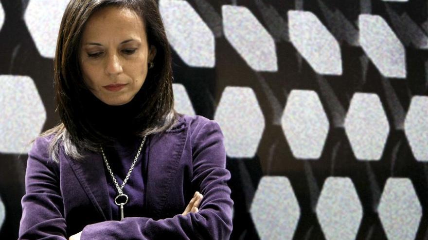 """La Intervención del Estado ve """"imposible"""" la adjudicación del Ministerio de Vivienda a la consultora del PSPV"""