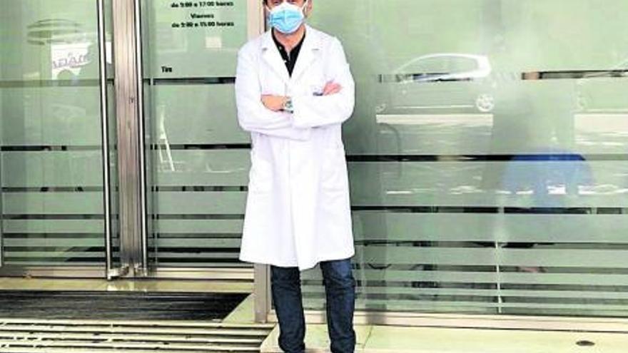 El IVO participa en un estudio europeo sobre metástasis y nuevas terapias en un tipo de cáncer de piel