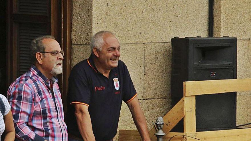 PP y ex miembros de Gobierno de Fermoselle impugan el Pleno