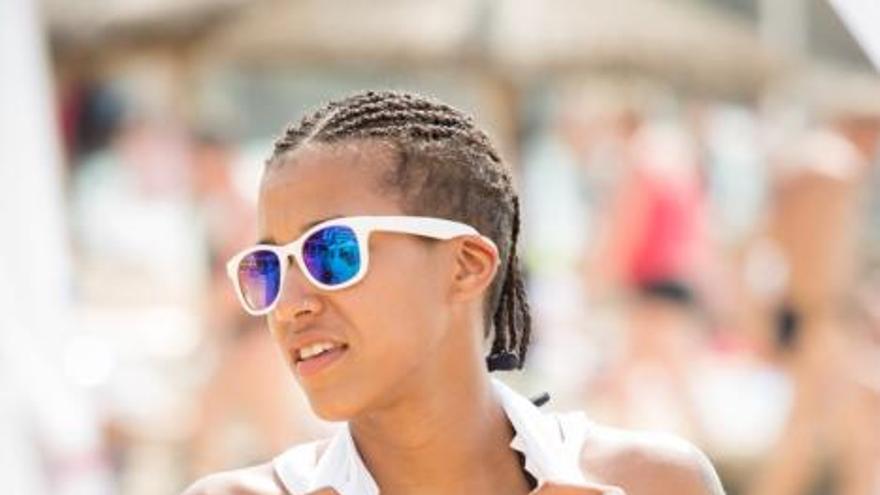 Lesben-Festival Ella auf Mallorca geht in die sechste Runde