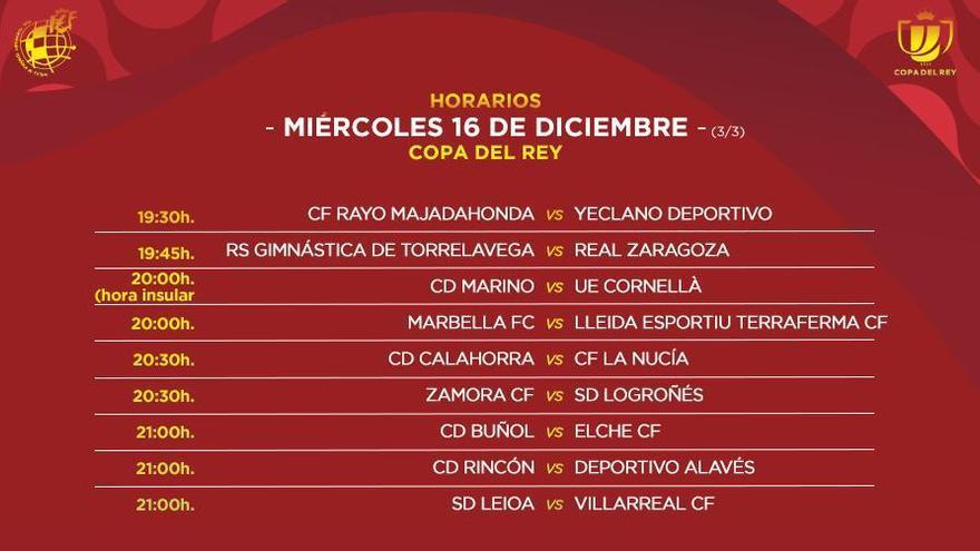 El Zamora jugará contra el SD Logroñés el día 16 a las 20.30 horas