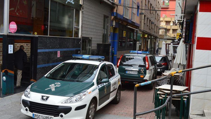 La muerte de un sanitario por sobredosis en Asturias destapa que otro robaba medicamentos y vendía drogas