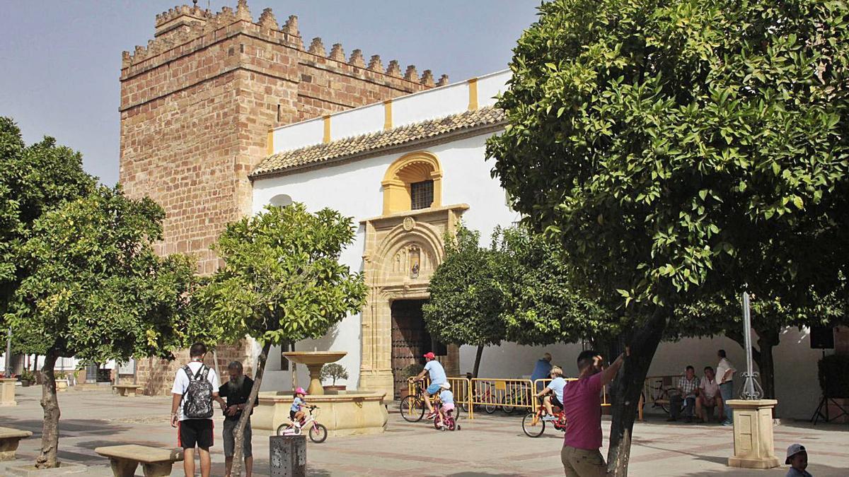 El Ayuntamiento de Villa del Río es el que menos tarda de la provincia en pagar a sus proveedores.