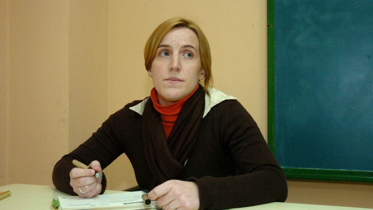 Ornela Fernández