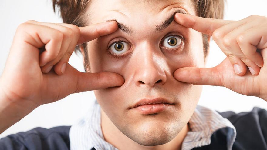 Estas son las fobias más extrañas que se pueden llegar a tener