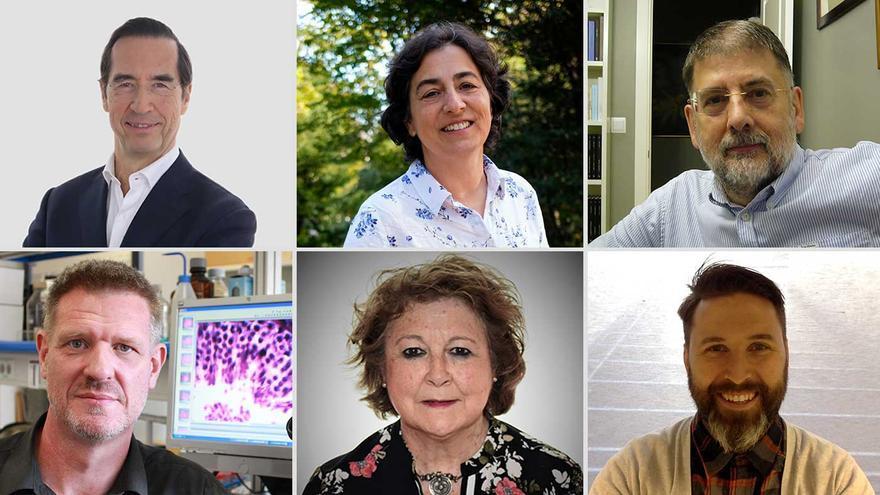 Cuenta atrás para el V Foro de Educación, que reúne a 15 expertos