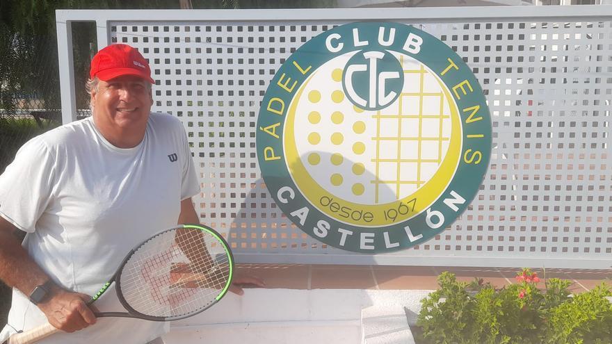El CT Castelló acoge las finales de los torneos nacionales