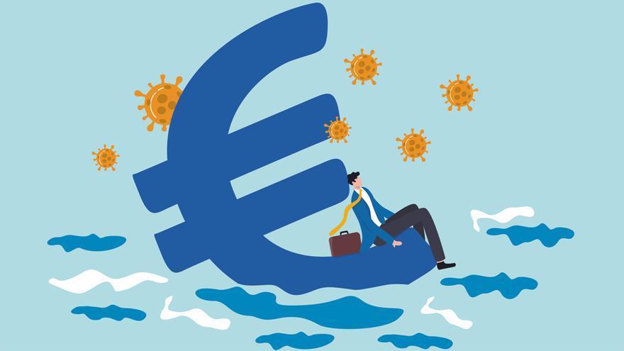 Economía azul, un mar de oportunidades