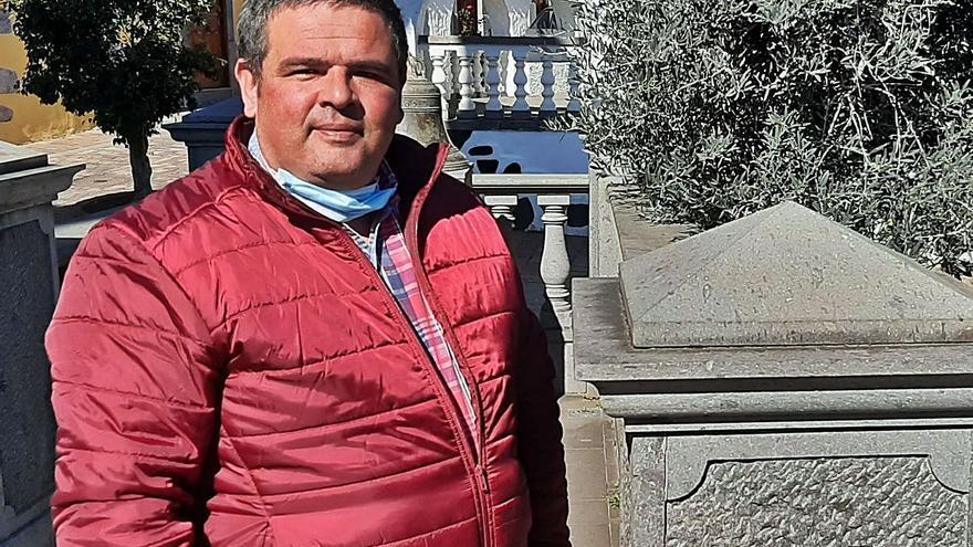 """Miguel A. Rodríguez Vélez: """"Han sido los dos peores años de mi vida en la Orquesta Filarmónica"""""""
