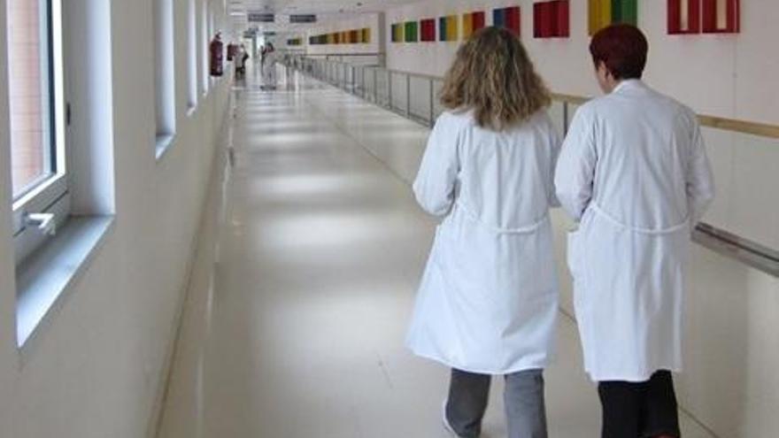 El Sindicato Médico denuncia que Sanidad incumple la libre elección de facultativos